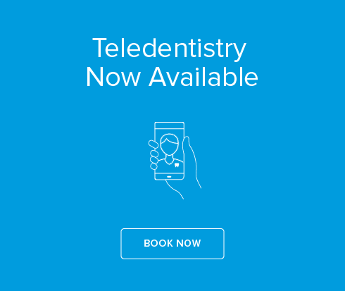 Teledentistry Now Available - Market West Dental Group